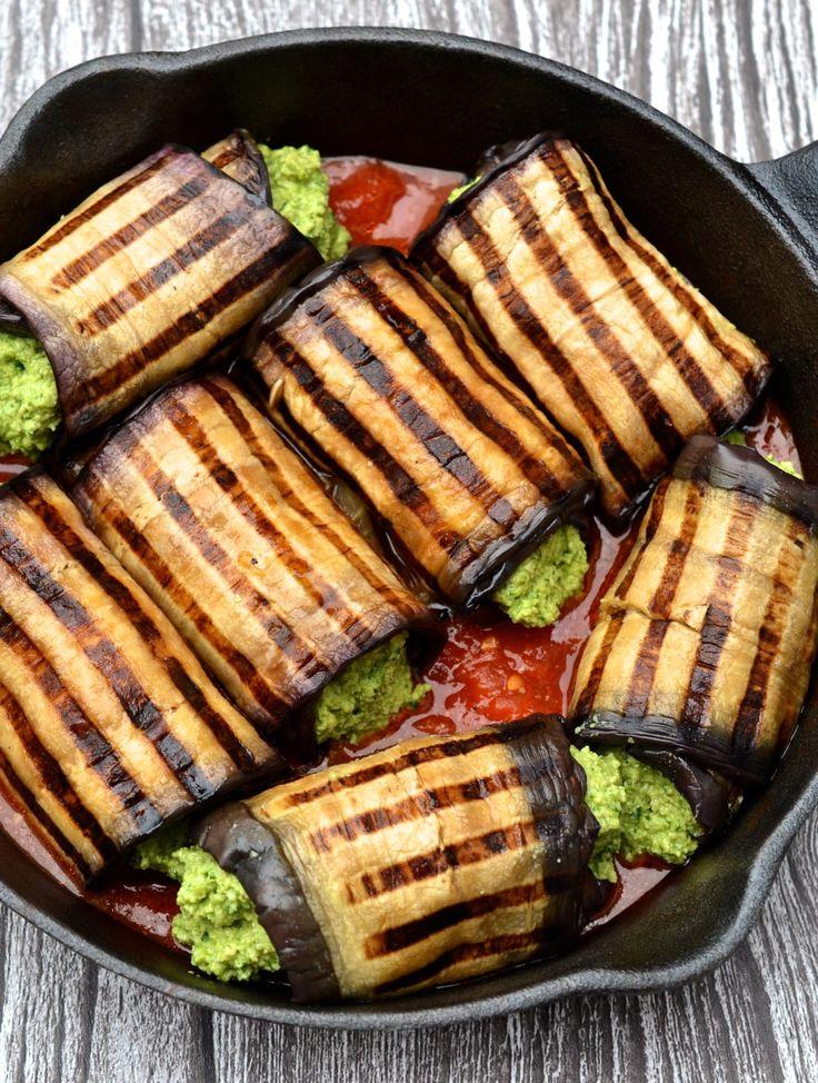 подход рецепты блюд на сковороде гриль с фото готовить блюда