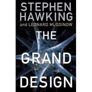 Jewish Atheist: Stephen Hawking Enters the Fray