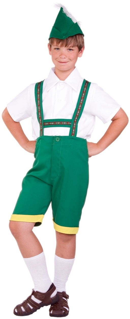 102 best images about Heritage Costumes for Kids on Pinterest   Greece Bulgaria and Welsh