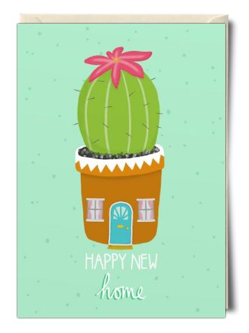 Best New Home Images On Pinterest New Home Cards New Homes - New home cards messages