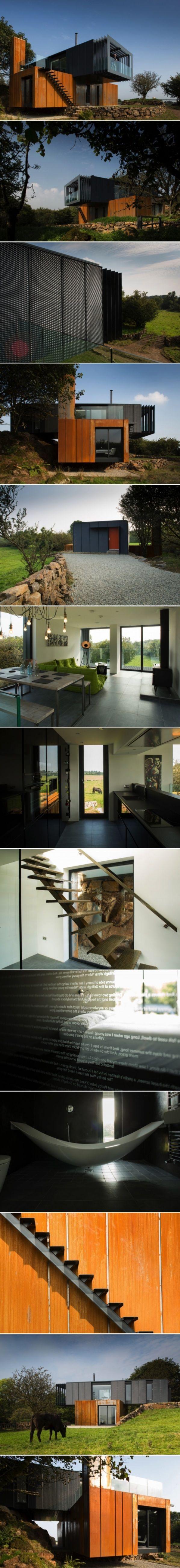 best architecture u design images on pinterest future house