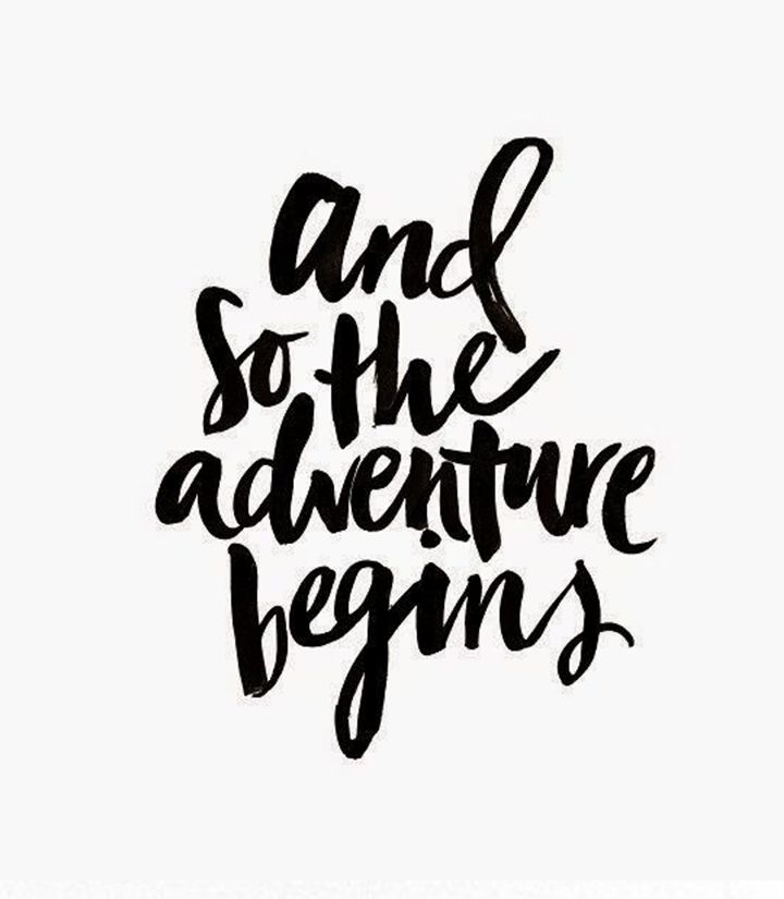 Well, it's official 2016 is here! Time to take a deep breath, make new resolutions, goals and dreams. We know we are so excited for what this year has in store for us and you! Make this your year, we are routing for you! XO – Mon Cheri Prom