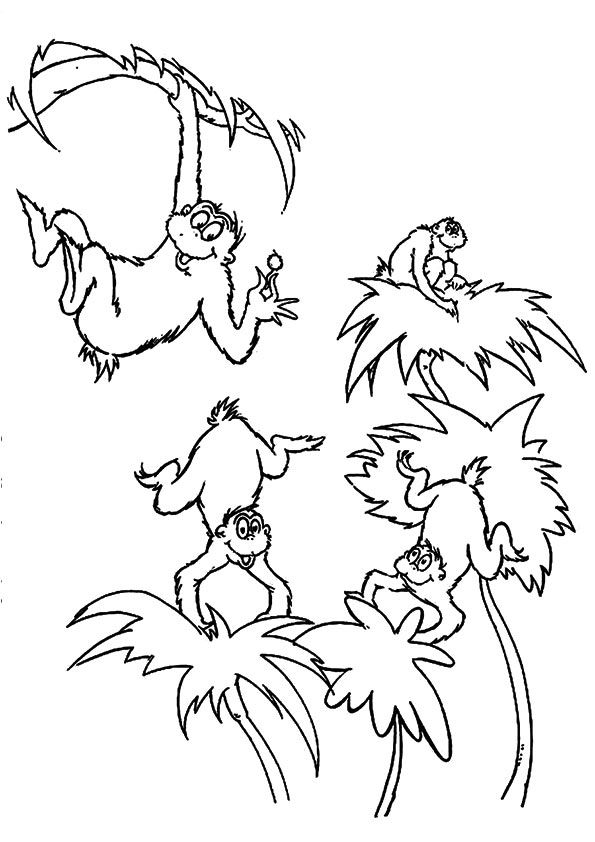 Sam I Am Coloring Page In 2020 Dr Seuss Coloring Pages Coloring