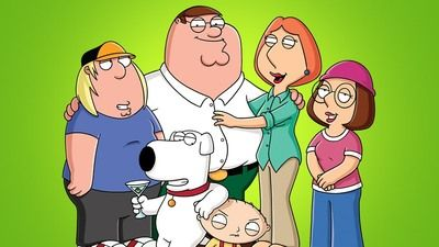 As Family Guy celebrates its fifteenth anniversary, we pick our favorite episodes from the show's run so far.