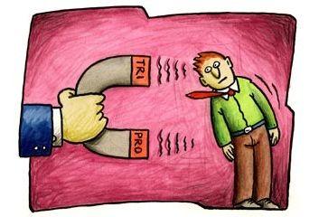 La solución para aumentar y retener clientes por medio de programas de lealtad, la encuentras aquí.
