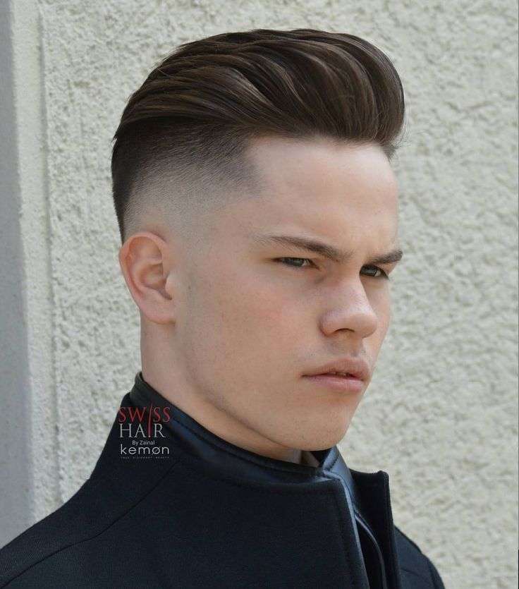 good barber haircuts best 25 barber haircuts ideas on brylcreem 3825 | 8e44ffecf596372769a2bb41c81ca1e8 good haircuts barber haircuts
