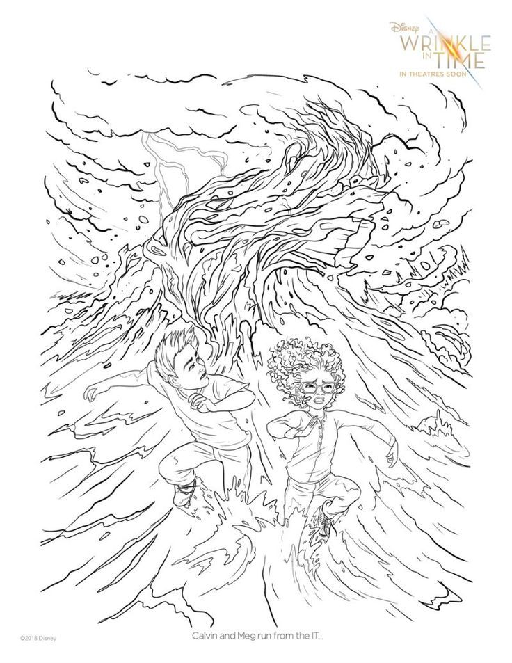 330 best Books and Movies images on Pinterest - best of coloring pages of king midas