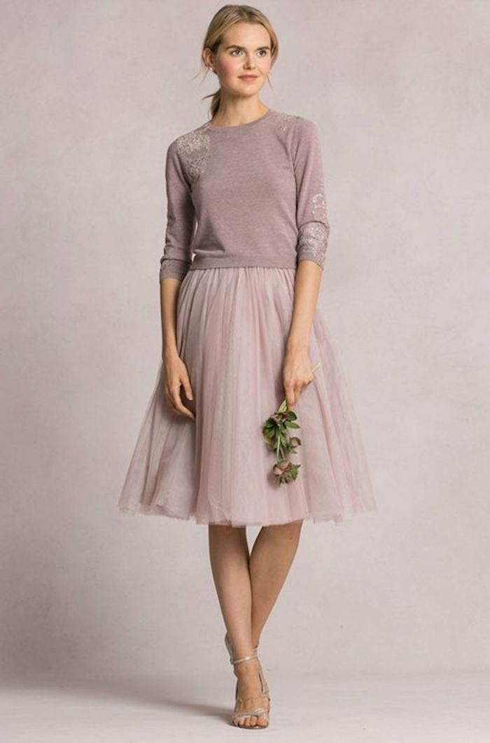 1001 Ideen Fur Bohemian Style Outfit Mit Ballett Tutu Fur