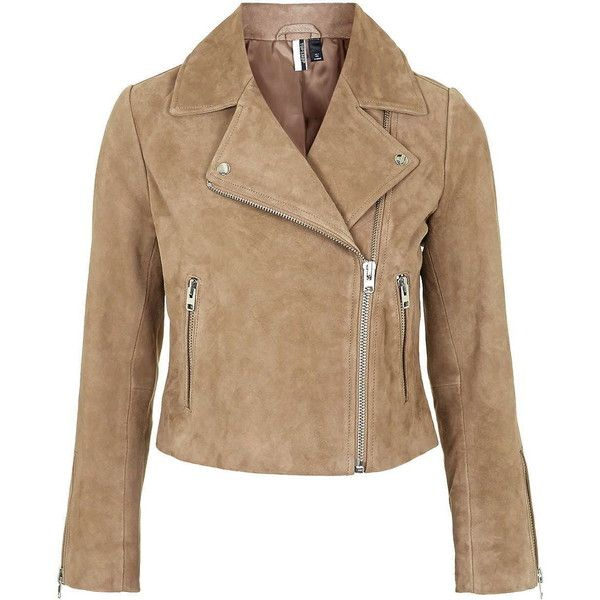25+ best ideas about Tan leather jackets on Pinterest | Brown jacket outfit Look casual chic ...