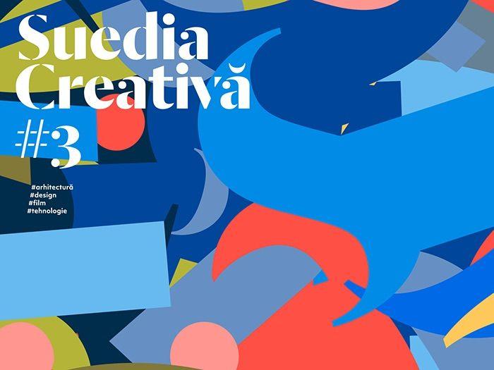 Până pe 30 noiembrie, cultura suedeză se mută în București, în cadrul evenimentului Suedia Creativă. Scaunul POÄNG împlinește anul acesta 40 de ani și vă așteaptă să îl descoperiți într-o expoziție interactivă la Sala Dalles. Ne vedem acolo!