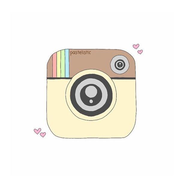Kawaii | Tumblr | Pinterest | Kawaii, Wallpaper and Drawings
