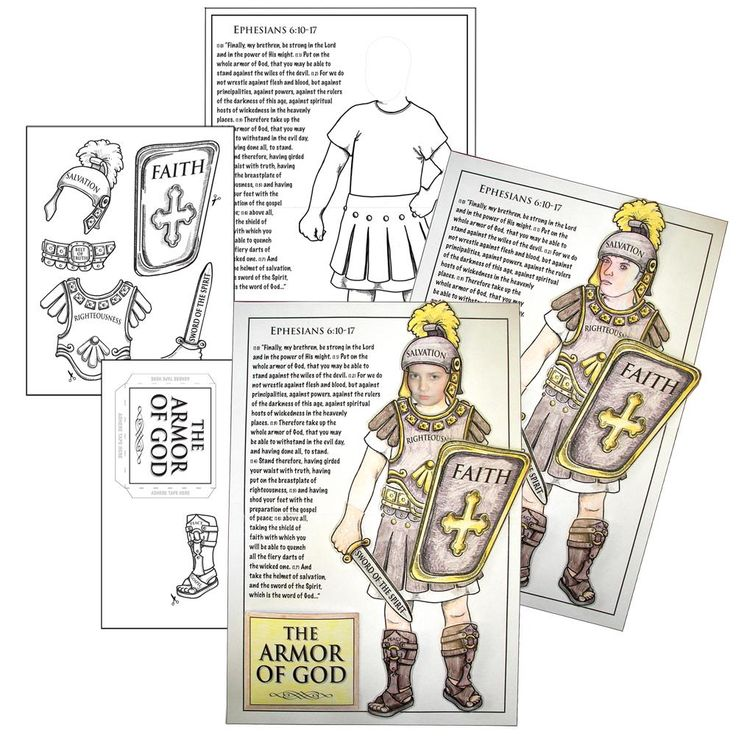 32++ Armor of god bookstore beaumont tx ideas in 2021