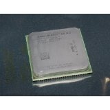 AMD Athlon 64 X2 4800+ Brisbane 2.5GHz 2 x 512KB L2 Cache Socket AM2 65W Dual-Core Processor (Personal Computers)  #processor #hardware #intel #amd http://lembarpembaca.blogspot.com