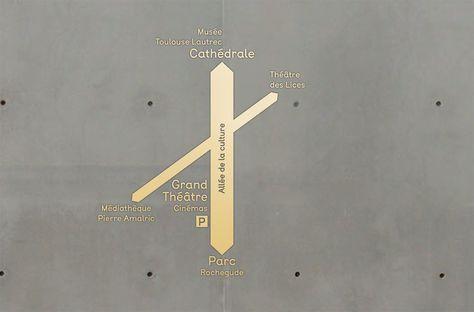Quartier culturel des cordeliers, et Grand théâtre - Autobus Impérial.