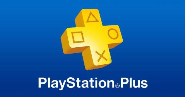 PlayStation Plus: List of Free Games for this November