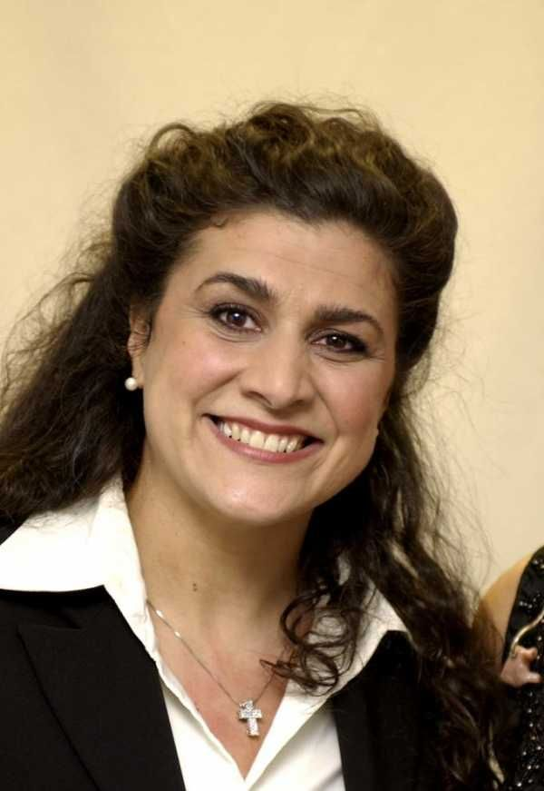 cecilia bartoli the most celebrated mezzo 2017-11-19  the guardian - back to home  mezzo-soprano cecilia bartoli joins the male choir at the sistine  cecilia bartoli, one of italy's most celebrated classical.