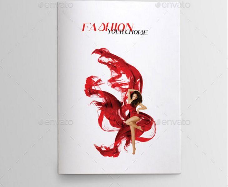 8 best Catalog images on Pinterest Page layout, Brochure - bi fold brochure template word