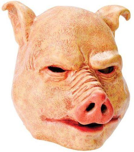 Horror Pig Mask - Accessory Bristol Novelties https://www.amazon.co.uk/dp/B0055Y3KHG/ref=cm_sw_r_pi_dp_p52fxbX6KGGDP