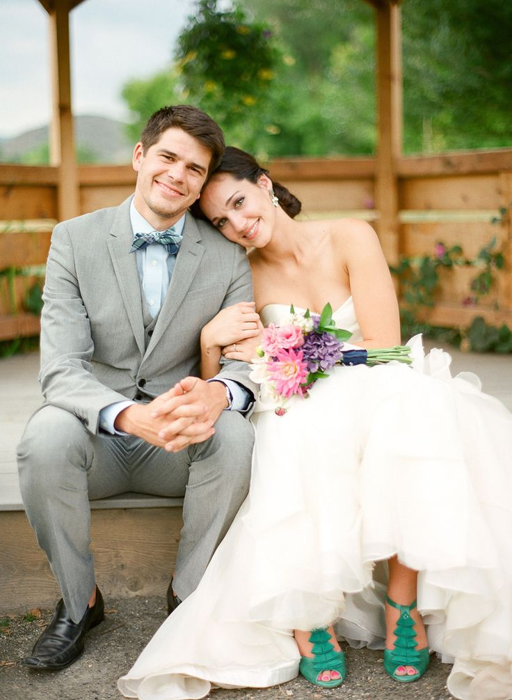 I Swear Wedding Photography: 333 Best Groomswear Ideas & Fashion Images On Pinterest