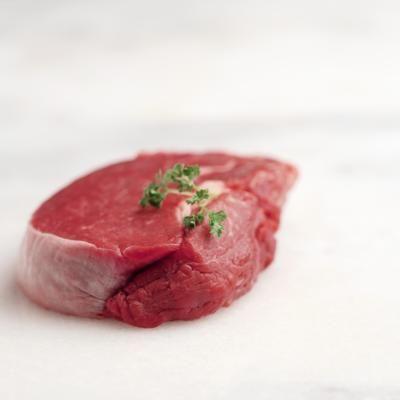How to Tenderize Chuck Steak