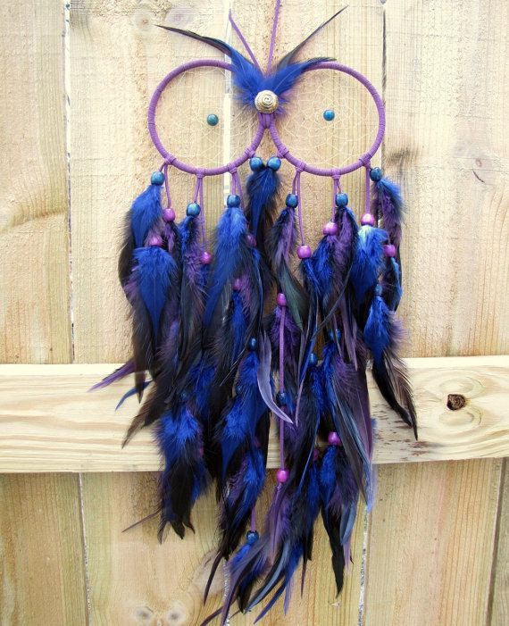 What Is A Dream Catcher Prepossessing 672 Best Dream Catchers Images On Pinterest  Dream Catchers Wind Review