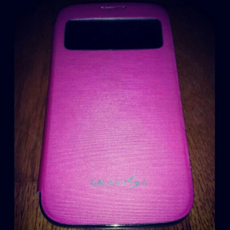 Samsung Galaxy S4 pinkcase İrtibat casenjoytr@gmail.com veya 05366057493
