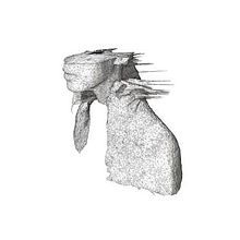 A Rush of Blood to the Head. My passion for Coldplay has cooled in the past four years, but this is still a solid album