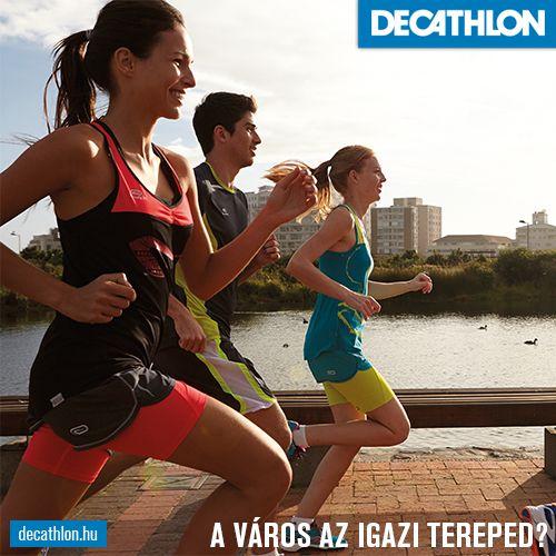 http://www.decathlon.co.hu/1663-futas-atletika