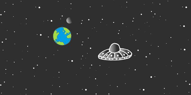 http://www.kathimerinifysiki.gr/2016/08/paradoxo-fermi.html υπάρχουν εξωγήινοι?