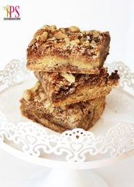 Apple-Praline Bread | Positively Splendid {Crafts, Sewing, Recipes and Home Decor}