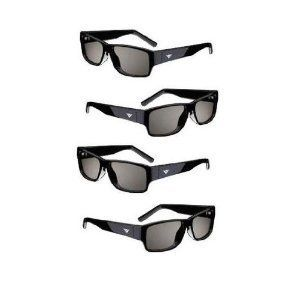 4 Pairs VIZIO XPG202 XPG203 Passive Theater 3D Glasses work for VIZIO E3D320VX E3D420VX E3D470VX M3D650SV M3D421SR M3D420SR M3D460SR M3D550SR XVT3D474SV XVT3D650SV 3D TV by Vizio. $29.99. 4 Pairs NEW VIZIO XPG202 XPG203 Passive Theater 3D Glasses work for VIZIO E3D320VX E3D420VX E3D470VX M3D650SV M3D421SR M3D420SR M3D460SR M3D550SR XVT3D474SV XVT3D650SV 3D TV  Remind:  Because 3D TV have two type: Passive and Active, this is for Passive.  The obvious difference between...