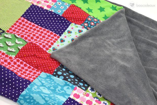48 besten patchwork bilder auf pinterest brieftaschen n hideen und taschen n hen. Black Bedroom Furniture Sets. Home Design Ideas