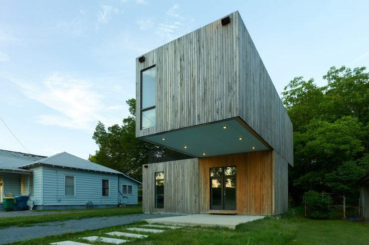 Image result for Cantilever houses