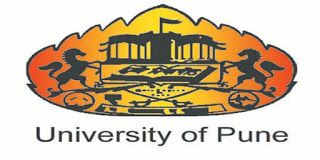 Pune University Recruitment 2015 : Candidates, Pune University Recruitment 2015 issued job notification of Teaching Associate Department of Foreign Languages:. Applying to the posts under 'Recruitment...