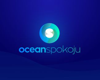 Ocean Spokoju