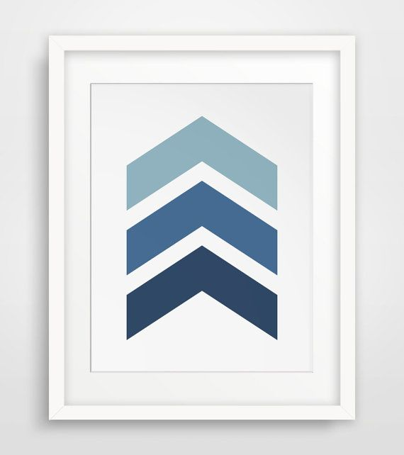 Hey, I found this really awesome Etsy listing at https://www.etsy.com/listing/191555794/navy-chevrons-blue-chevrons-navy-chevron