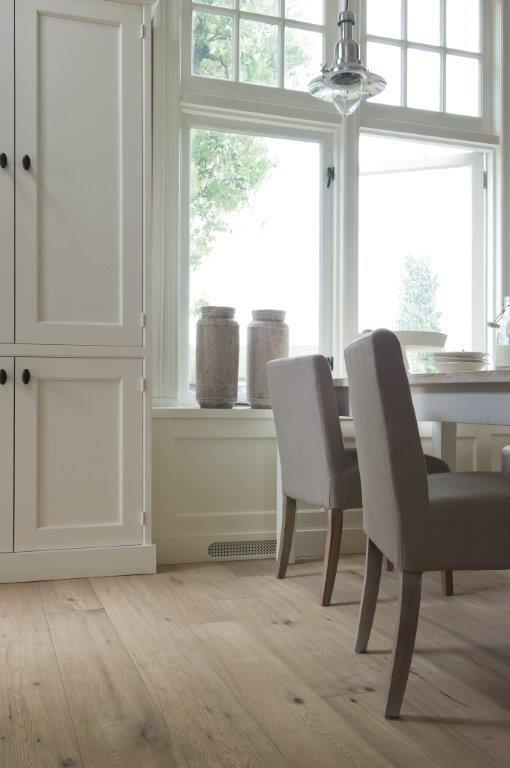 32 best images about b den in k che essbereich on pinterest. Black Bedroom Furniture Sets. Home Design Ideas