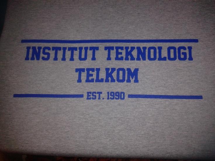 IT Telkom