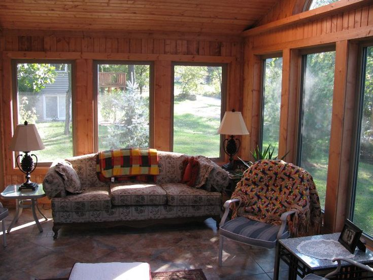 The 25 best 4 season room ideas on pinterest sunrooms for 4 season porch