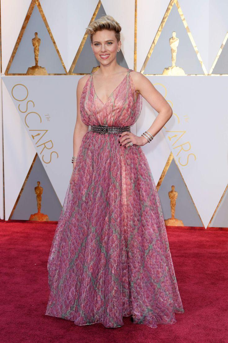 Increíble Viejos Vestidos De Dama De Glamour De Hollywood Modelo ...