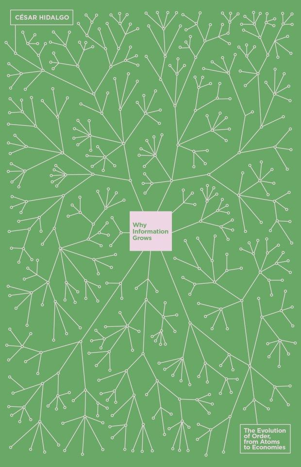 Cookbook With Green Cover : Best book covers ideas on pinterest clear