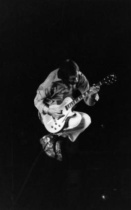 pete townshend: Music Icons, Classic Rocks, Flying Townshend, Airbone, Pete Townshend, Pete Townsend, Music Art, Music Heroes, Rocks Graphics