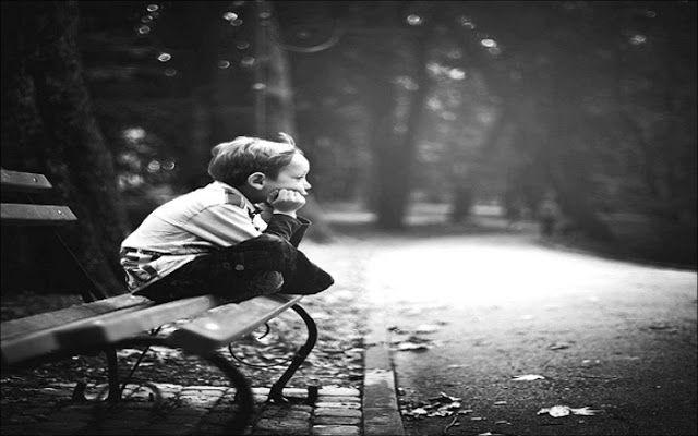 Γιατί οι γονείς πληγώνουν τόσο βαθιά; Ένα μάθημα για όλους.. - Healing Effect