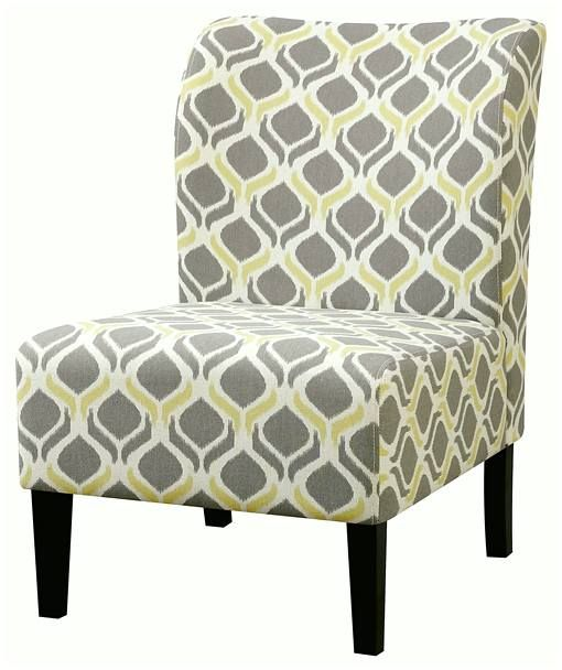 Gray And Yellow Accent Chair to Accentuate Your Small Space , The gray and yellow  accent chair can be your choice for a subtle focal point. - Top 25+ Best Yellow Accent Chairs Ideas On Pinterest Yellow Seat