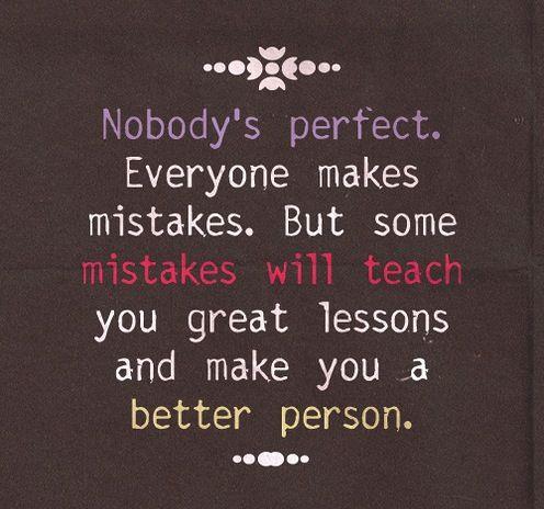 #life #wisdom #quote #papersalt