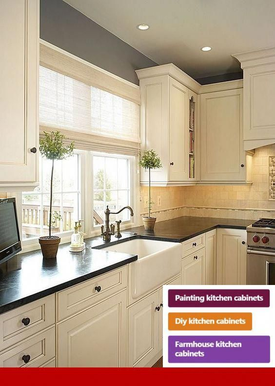 Northeast Factory Direct Kitchen Cabinets Reviews