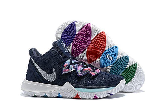fbd5e031162b Nike Kyrie 5 Shoes 105