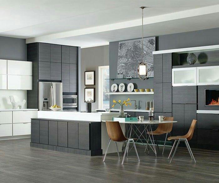 41 best inspitation kitchens images on pinterest contemporary unit kitchens modern kitchen design and modern kitchens