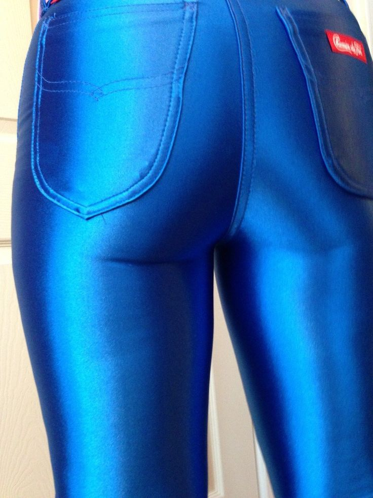 Skin Tight Jeans Womens