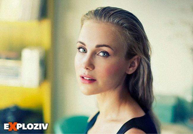 Herectvo nikdy neštudovala, ale aj napriek tomu má Vlastina Svátková na svojom konte zopár zaujímavých úloh vo filmoch a seriáloch. Hrala v bondovke Casino Royale, v ktorej chcela otráviť hviezdneho agenta 007. Okrem toho napísala dve knihy a vych...